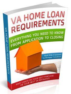 Mount Washington Kentucky USDA and Rural Housing Mortgages ...