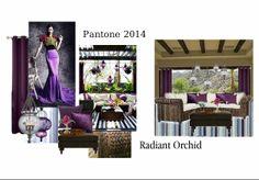 Olioboard interior design, design wwwsuburbanrevivalcom