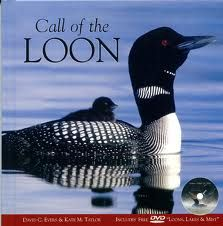 loons - Google Searc