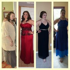 My girl, Alyse.  AMAZING transformation.  This girl is a mean cook too!  #TCNATIONSTRONG #HEALTHYLIVING