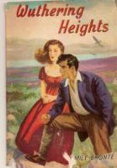 classic book