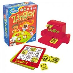 loved this post how to use zingo for speech therapy