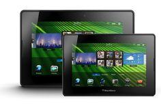 RIM's BlackBerry 10 Tablet Will Launch  - http://www.bbiphones.com/bbiphone/rims-blackberry-10-tablet-will-launch