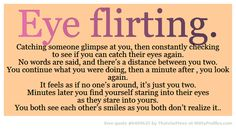 Flirting tips no man can resist ebook