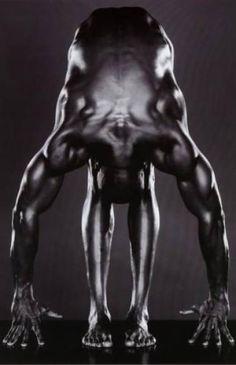 #beautyandwellbeingexpo #trainhard #southafrica #fitness