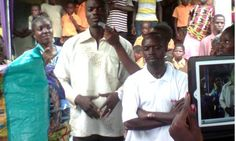 Journalism Students Drive Press Freedom, Entrepreneurship in Ghana    Read more: http://globalpressinstitute.org/global-news/africa/ghana/journalism-students-drive-press-freedom-entrepreneurship-ghana#ixzz20KIrMwXg