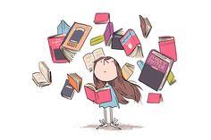 Matilda at 25 - Roald Dahl's bookish heroine is still an inspiration to the quiet girls.