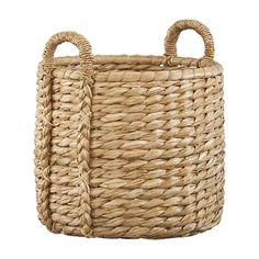 Basay Basket $69.95