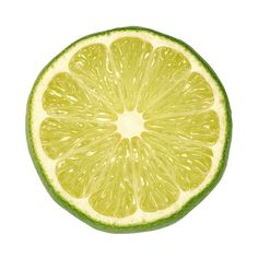 """Green Blood"": liver booster, brain booster, asthma help, colon cancer prevention -   1/2 green apple  1/2 avocado  1/2 stalk celery  5 grapes  1/4 lime  2 cups spinach"