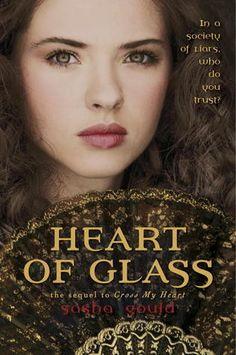 brows book, book shelf, worth read, heart, book worth, glasses, articl worth, sasha gould, teen fiction