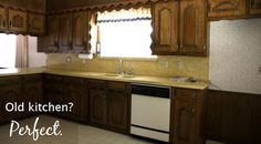 how to find the right fixer-upper house