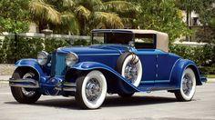 cars classic cars