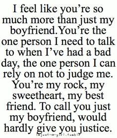 exactly♥