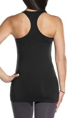 the-best-shapewear-s-ever-fit-racerback-grommet-detail-tank Shapewear Leggings by Lyssé® Leggings