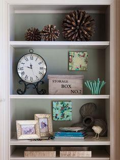 decorate shelves, decorative shelves, decorate shelving, decor shelves, decorating shelves, decorated shelves, decorating with shelves, decorative shelving, hous shelv