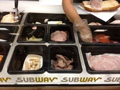 Food Babe Investigates: Is Subway Real Food? - 100 Days of Real Food