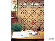Burgoyne Surrounded quilt patterns