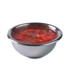 garlic salsa, grill, food, homemade salsa, fireroast tomato, fireroast salsa, dips, salsa recipes, dip recipes