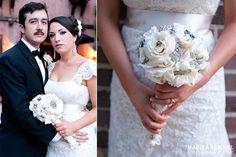 Old Italian Wedding | Mariea Rummel Photography #Italian #villaprivata #jacksoncalifornia #brideandgroom #love #bouquet http://www.mariearummel.com/blog/italian-wedding-styled-shoot-villa-privata-wedding-photographer