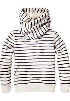 cozy winter, cloth, weekend wear, style, scotch shrunk