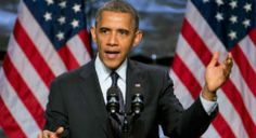 Obama gains support from House to further fight against ISIS - U.s. - News - Catholic Online - 18 September 2014