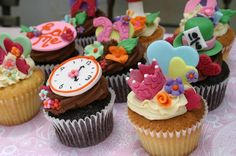 creative cakes-fondantcakes-cookies-cupcakes=) on Pinterest