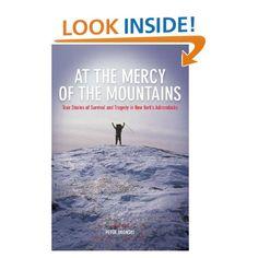 photo essays of mountains