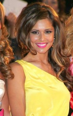 Cheryl_Cole_Hair_Color beachy