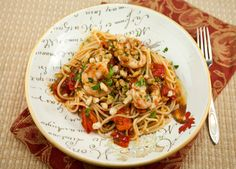 Christmas Eve recipe feast of the seven fishes