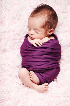 babies photography, newborn photography, babi pictur, baby poses, bows