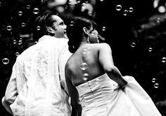 wedding photography - Recherche Google