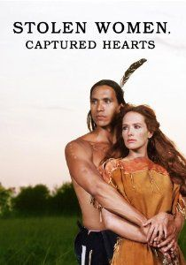 stolen women captured hearts movie | ... Stolen Women, Captured Hearts: Stolen Women Captured Hearts: Movies