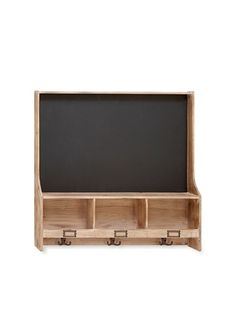 Wood Shelf With Hooks, http://www.myhabit.com/ref=cm_sw_r_pi_mh_i?hash=page%3Dd%26dept%3Dhome%26sale%3DA3VL2W0IWKCTX8%26asin%3DB00858RSMM%26cAsin%3DB00858RSMM