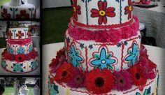 Hoy nos quedamos con las costumbres de boda mexicanas, unas curiosas ...*