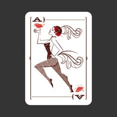 reifsnyd usa, scotti reifsnyd, diamonds, reifsnyd dribbbleaceofdiamond, play card, card design, card illustr, playing cards, 52 ace