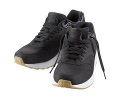 APC Nike