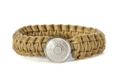 Add a little #silverandgold to your wardrobe this season with the Hope Gold Peace Cord®! The perfect gift and accessory that also empowers women. $15.00