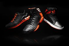 adidas EUROCAMP Footwear Collection | Hypebeast