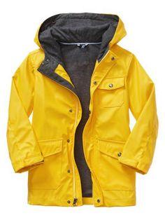 school fashion, yellow jacket, kid, back to school