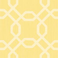 Easy Change Wallpaper | #SW8EG5312 via Sherwin Williams