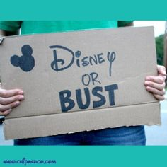 30 Day Countdown to Disney World Check List Let me help you plan your Disney trip! laurabeth.l@magicalvacationplanner.com