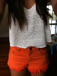 #cute#ref#shorts#love#lace