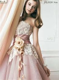 bridesmaids, pretti dress, ivori lace, bridesmaid dresses, blush pink, ivory, blushes, blog