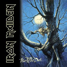 Released May 11th 1992