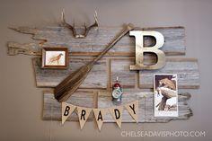 arrows, vintage hunting nursery, camping theme, baby boys, babi room, boy nurseries, babi stuff, boy room, babies rooms