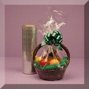 proflowers gift box