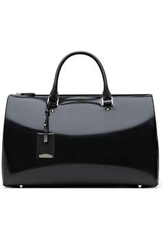 Jil Sander - Womens Accessories - 2014 Fall-Winter 2014mk-bags4you.de.be $71.99 Michael Kors Handbags discount site!!Check it out!!It Brings You Most Wonderful Life!