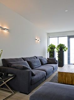 Banken by desireevsoelen on pinterest couch sofa tables for De laat interieur