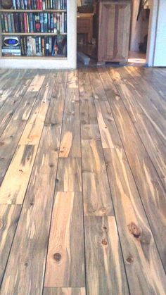 Colorado kiln dried beetle kill wood flooring siding amp paneling