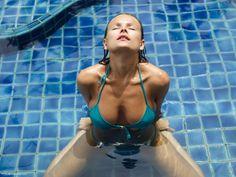 Luba Shumeyko  http://www.kindgirls.com/girls/luba-shumeyko/5